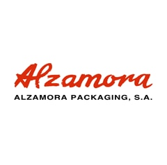 Alzamora packaging